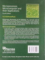 amazon in buy microprocessor microcomputer and their