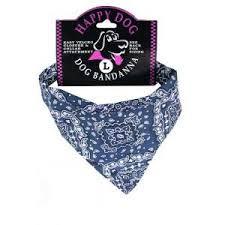 blue paisley bandanas medium by zanheadgear