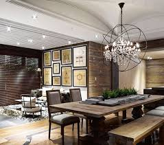 led home interior lights led lighting for home enhance the look of your home led lighting