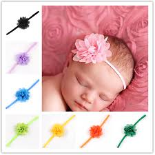 bando headbands accessories hotel picture more detailed picture about newborn