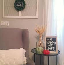 magnolia chalk designs home facebook