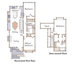 fine homebuilding houses awesome picture of fine homebuilding house plans fabulous homes