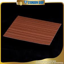 panneau fausse brique rechercher les meilleurs panneau imitation brique fabricants et