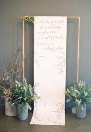 wedding backdrop letters 149 best letters wedding images on floral backgrounds