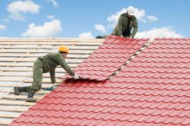 Lightweight Roof Tiles New Roofs Archive Stay Roofing