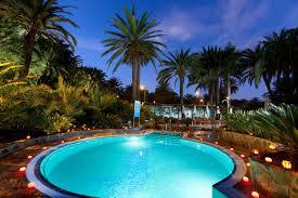 hotel seaside palm beach maspalomas spain booking com