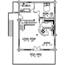 floor plan for mother in law suite g u0027ma cottages mil suites