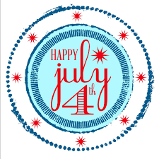 blissful roots happy july 4th printable
