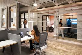Office Interior Designers by Ideas Buildings People And Perspectives At Perkins Will