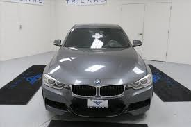 lexus is250 for sale rochester ny bmw 3 series 335i xdrive m sport for sale used cars on