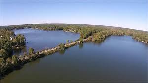 South Carolina lakes images Crystal bay hidden lake on lake greenwood south carolina jpg
