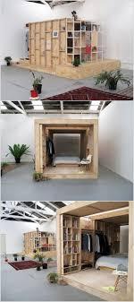 designer schlafzimmerm bel raum im raum innovationcenter möbel designer