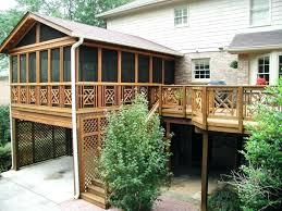 enclosed patio images porch wonderful enclosed porch pictures design ideas enclosed