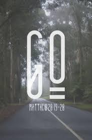 best 25 matthew 28 ideas on pinterest i am with you bible