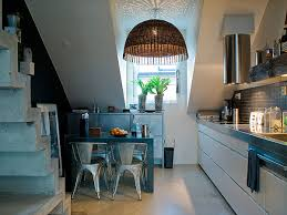 Apartment Setup Ideas Inspirations Cool Studio Apartment Setups Small Studio Apartment