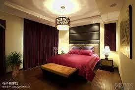 Luxury Master Bedroom Suites Luxury Master Bedroom Suitespics Of - Designer bedroom suites