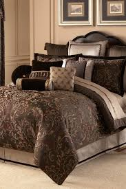 hautelook home decor lansing comforter set chocolate on hautelook bedroom