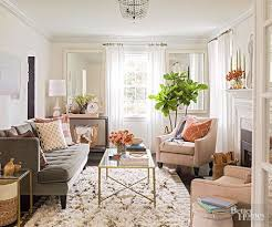 Small Living Room Ideas Small Living Room Decorating Ideas Pinterest Best 25 Small Living
