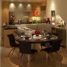 cozy kitchen ideas contemporary modern retro cozy kitchen photos