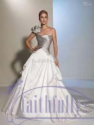 100 halloween wedding dress ideas 25 best sweetheart