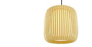 Small Pendant Light Shades Yellow Small Ceiling Pendant L Shade Polly Made