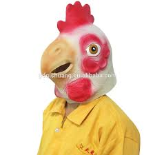 halloween dog mask custom made latex masks custom made latex masks suppliers and
