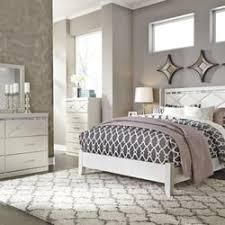 Bedroom Furniture Stores Perth All Brands Furniture Perth Amboy 14 Photos Furniture Stores