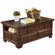 Woodboro Lift Top Coffee Table by Lift Top Coffee Tables View All Living Room Furniture For The Home