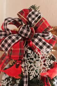 best 25 tartan christmas ideas on pinterest tartan throws