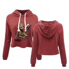 groot sweatshirt reviews online shopping groot sweatshirt