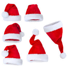 christmas decorations ganimu