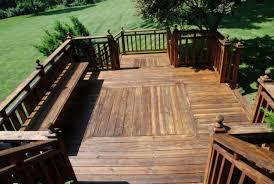 small backyard deck patio ideas stephniepalma com loversiq