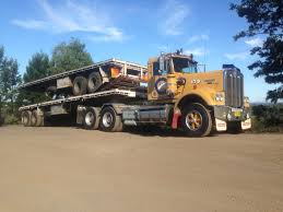 kenworth mud flaps australia bits n bobs