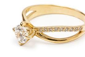 wie teuer sind verlobungsringe verlobungsringen gold hier in großer auswahl