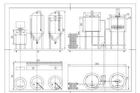 home brewery plans home brewery system plans lark blog plan