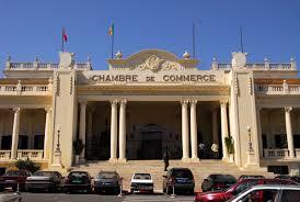 chambres du commerce réforme des chambres de commerce et d agriculture une séparation