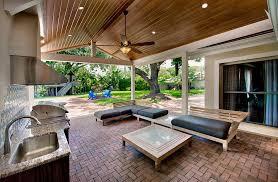 home design center fort myers outdoor kitchen remodel fort myers fl progressive design build
