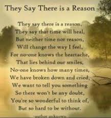 10 in memory quotes and sayings poem grief and inspirational