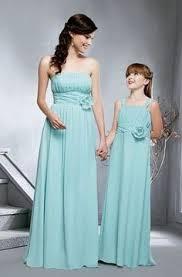 creative ideas junior wedding dresses junior amp girls bridesmaid