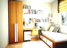 How To Arrange A Bedroom by Bedroom How To Arrange A Small Bedroom Interior Design Ideas