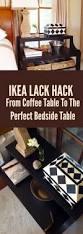 best 25 ikea lack hack ideas on pinterest ikea lack side table