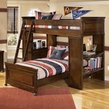 two floor bed bunk bed ideas 10 designs worth the climb bob vila