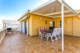 G Stig Haus Kaufen Von Privat Can Picafort Immobilien In Can Picafort Auf Mallorca Kaufen