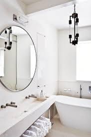 Bathroom Mirror Cabinet Ideas Bathroom Round Bathroom Mirrors 44 Round Bathroom Mirror Round