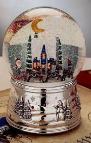best 25 personalised snow globes ideas on jar
