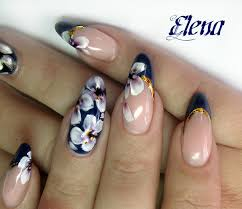 nail art 322 best nail art designs gallery nails 2016 french