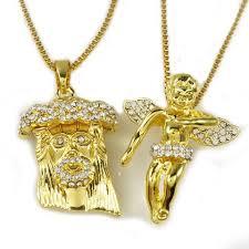 kid ink alumni chain hip hop jewelry niv s bling
