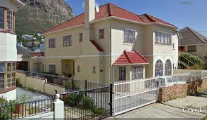 property for sale abroad loot classifieds