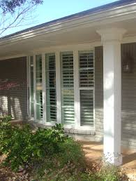 Double Pane Window Repair Great Double Hung Vinyl Replacement Windows Shop Reliabilt 3900
