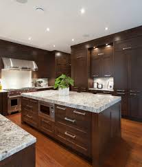 Kitchen Designs Nj The Kitchen Designs Nj Donatz For Kitchen Designers Nj Prepare